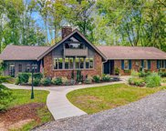 4310 Woodbourne Drive, Clemmons image