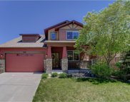 1014 Burrowing Owl Drive, Fort Collins image
