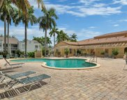 9766 Nw 47th Ter Unit #166, Doral image