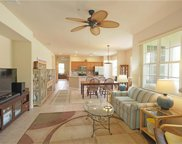 4833 Hampshire Ct Unit 1-201, Naples image