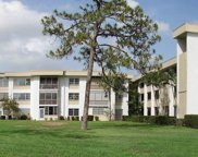 1740 Pine Valley  Drive Unit 106, Fort Myers image