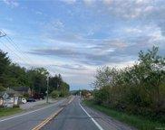3131 Route 22, Patterson image