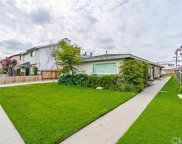 4382 Howard Avenue, Los Alamitos image