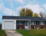 2198 Woodmere  Court, Green Twp image