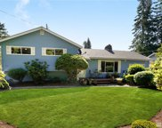 7730 201st St SW, Edmonds image