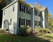 19 Longview Circle, Pelham, New Hampshire image