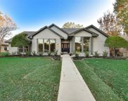6634 Clearhaven Circle, Dallas image