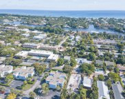 1010 NE 8th Avenue Unit #21d, Delray Beach image