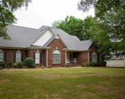 410  Hunters Point Drive, Indian Trail image