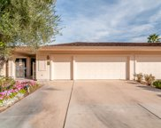 8 Briarcliff Court, Rancho Mirage image