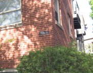7531 N Damen Avenue Unit #7531-S2, Chicago image