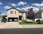 357 S 1230  W, Spanish Fork image