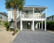 111 Gulfview AVE, Fort Myers Beach image