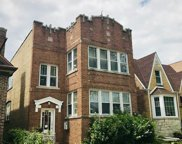 3904 N Nora Avenue, Chicago image
