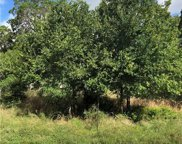 86 Augusta Dr, Wimberley image