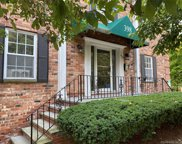 398 Courtland  Avenue Unit 17, Stamford image