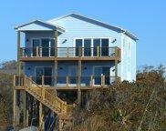 5207 E Pelican Drive, Oak Island image