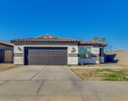 6420 S 38th Lane, Phoenix image