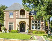 7102 Shook Avenue, Dallas image