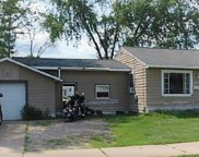 340 14TH STREET SOUTH, Wisconsin Rapids image