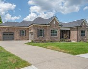 7041 Big Oak Lane, Nolensville image