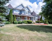 2 Wilson House Dr, Whitby image