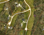3411 Fisherville Woods Ct, Louisville image
