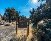 66135 Pronghorn Estates, Bend image