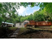 29445 DUTCH CANYON  RD, Scappoose image