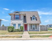 4060 Southern Trace, College Station image