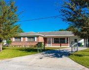 2519 W Aileen Street, Tampa image