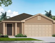 2527 ACORN CREEK RD, Green Cove Springs image