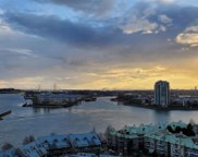 988 Quayside Drive Unit 1602, New Westminster image