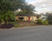 714 S Edgemon Avenue, Winter Springs image