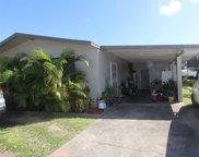 311 Keaniani Street, Oahu image