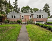 3006 S 146th St, SeaTac image