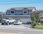 1702 128th Street SW Unit #A & B, Everett image
