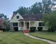 1347 Teakwood  Avenue, Cincinnati image