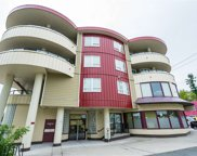 7738 Edmonds Street Unit PH3, Burnaby image