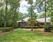 3616  Sandalwood Lane, Marvin image