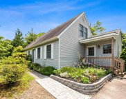 10 Lenape Ln, Beesleys Point image