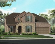 716 Glen Crossing Drive, Celina image
