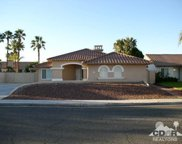 69281 Peachtree Court N, Cathedral City image