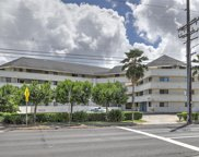 2860 Waialae Avenue Unit 302, Honolulu image