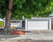 3359 Victoria Ave, Santa Clara image