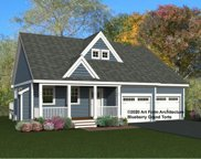 Lot 63 Lorden Commons Unit #63, Londonderry image