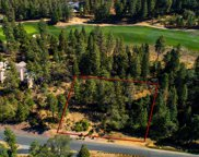 1711  The Point Rd - Lot 323, Meadow Vista image