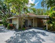 3501 Se Keyser Ave Unit #16, Hollywood image