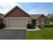 1034 Wyncrest Court, Woodbury image