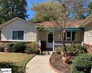 416 Lakeside Circle, Greenville image